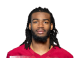 https://a.espncdn.com/i/headshots/college-football/players/full/4044142.png