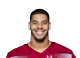 https://a.espncdn.com/i/headshots/college-football/players/full/4044146.png