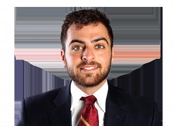 Aaron Boumerhi