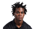 https://a.espncdn.com/i/headshots/college-football/players/full/4044149.png