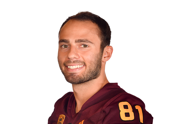 https://a.espncdn.com/i/headshots/college-football/players/full/4044150.png