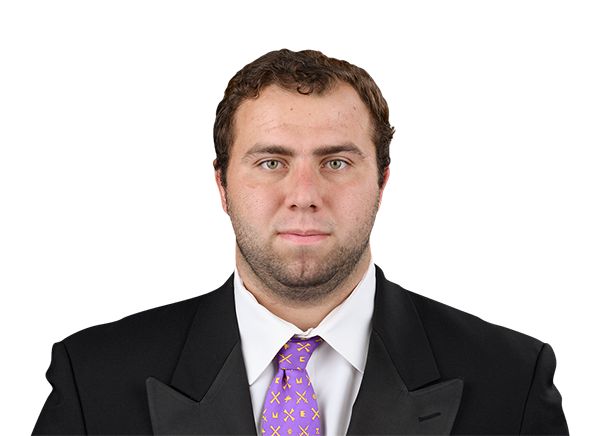 https://a.espncdn.com/i/headshots/college-football/players/full/4044153.png