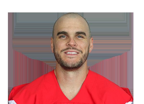 https://a.espncdn.com/i/headshots/college-football/players/full/4044165.png