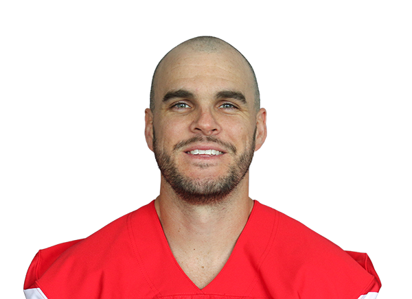 https://a.espncdn.com/i/headshots/college-football/players/full/4044165.png