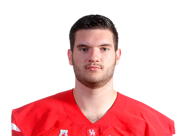 https://a.espncdn.com/i/headshots/college-football/players/full/4044168.png
