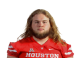 https://a.espncdn.com/i/headshots/college-football/players/full/4044171.png