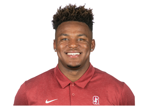 https://a.espncdn.com/i/headshots/college-football/players/full/4044429.png