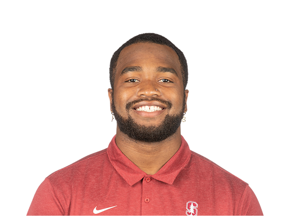 https://a.espncdn.com/i/headshots/college-football/players/full/4044430.png