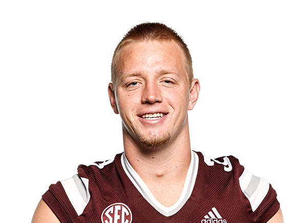 https://a.espncdn.com/i/headshots/college-football/players/full/4044431.png