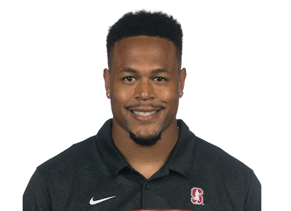 https://a.espncdn.com/i/headshots/college-football/players/full/4044433.png