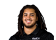 https://a.espncdn.com/i/headshots/college-football/players/full/4044435.png