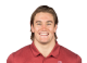 https://a.espncdn.com/i/headshots/college-football/players/full/4044436.png