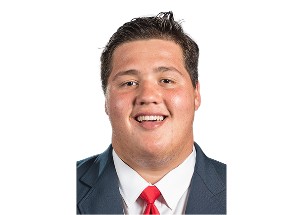https://a.espncdn.com/i/headshots/college-football/players/full/4044438.png