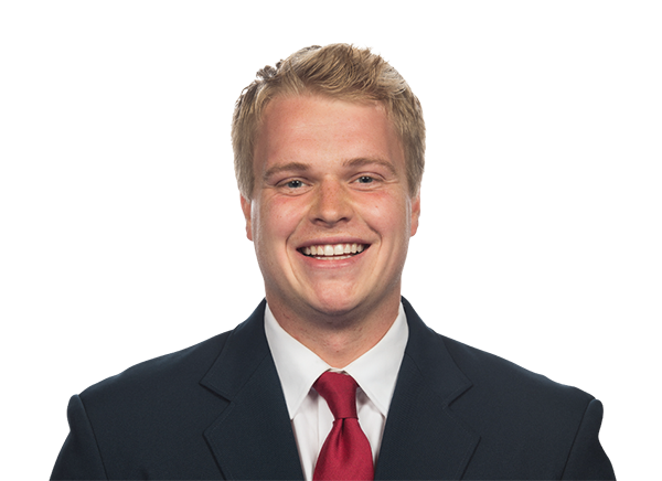 https://a.espncdn.com/i/headshots/college-football/players/full/4044440.png