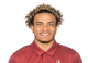 https://a.espncdn.com/i/headshots/college-football/players/full/4044441.png