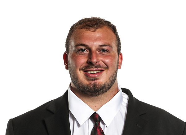 https://a.espncdn.com/i/headshots/college-football/players/full/4044444.png