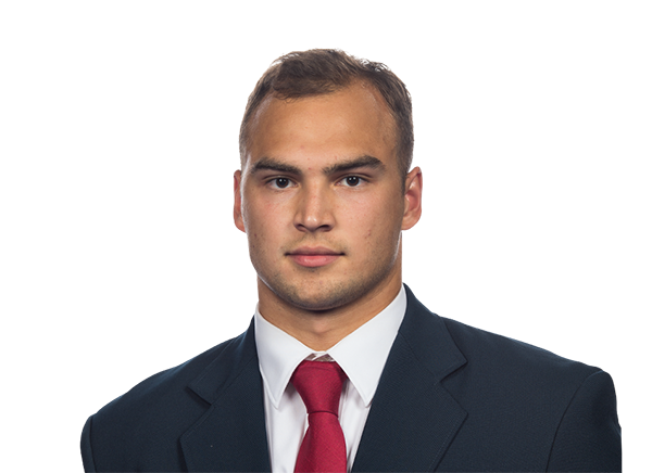https://a.espncdn.com/i/headshots/college-football/players/full/4044445.png