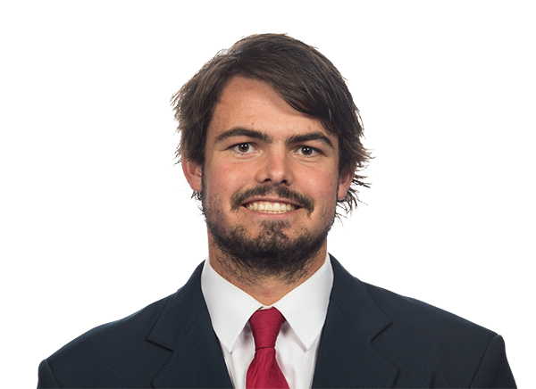 https://a.espncdn.com/i/headshots/college-football/players/full/4044447.png