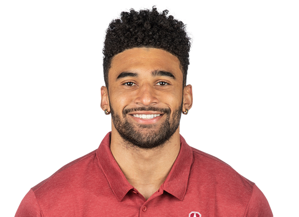 https://a.espncdn.com/i/headshots/college-football/players/full/4044448.png