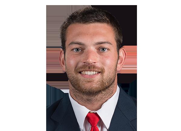 https://a.espncdn.com/i/headshots/college-football/players/full/4044452.png
