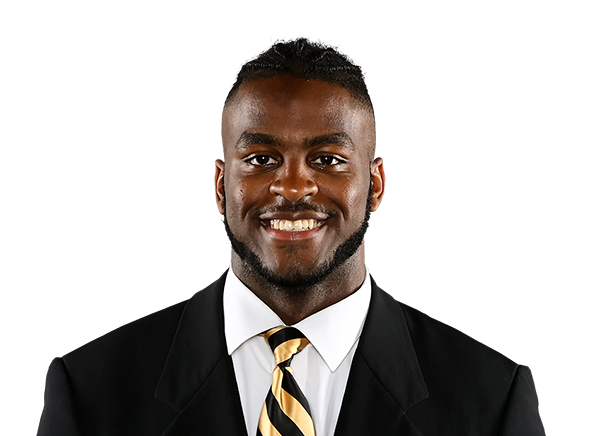 https://a.espncdn.com/i/headshots/college-football/players/full/4044454.png