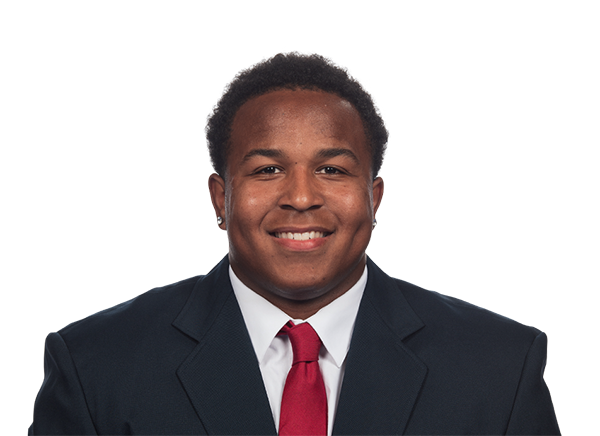https://a.espncdn.com/i/headshots/college-football/players/full/4044455.png