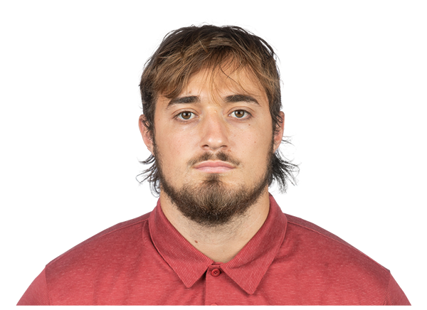 https://a.espncdn.com/i/headshots/college-football/players/full/4044456.png