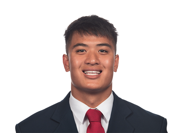 https://a.espncdn.com/i/headshots/college-football/players/full/4044457.png