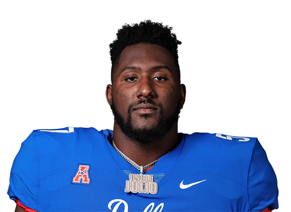 https://a.espncdn.com/i/headshots/college-football/players/full/4044458.png