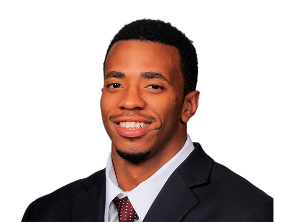 https://a.espncdn.com/i/headshots/college-football/players/full/4044511.png