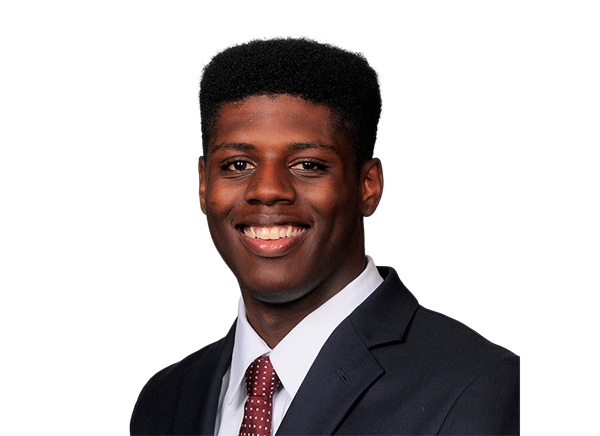 https://a.espncdn.com/i/headshots/college-football/players/full/4044514.png