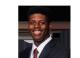 https://a.espncdn.com/i/headshots/college-football/players/full/4044514.png