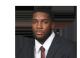 https://a.espncdn.com/i/headshots/college-football/players/full/4044519.png