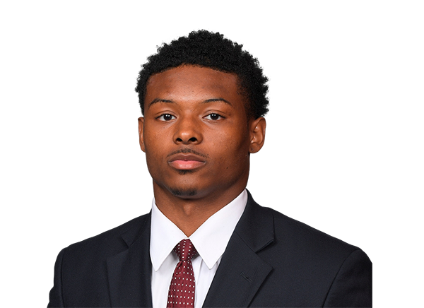 https://a.espncdn.com/i/headshots/college-football/players/full/4044520.png