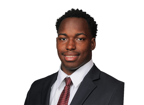 https://a.espncdn.com/i/headshots/college-football/players/full/4044521.png