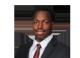 https://a.espncdn.com/i/headshots/college-football/players/full/4044521.png
