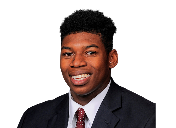 https://a.espncdn.com/i/headshots/college-football/players/full/4044522.png
