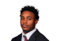 https://a.espncdn.com/i/headshots/college-football/players/full/4044523.png