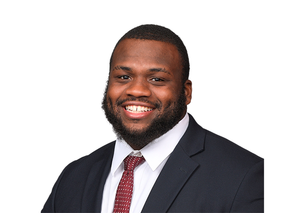 https://a.espncdn.com/i/headshots/college-football/players/full/4044524.png