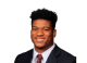 https://a.espncdn.com/i/headshots/college-football/players/full/4044525.png