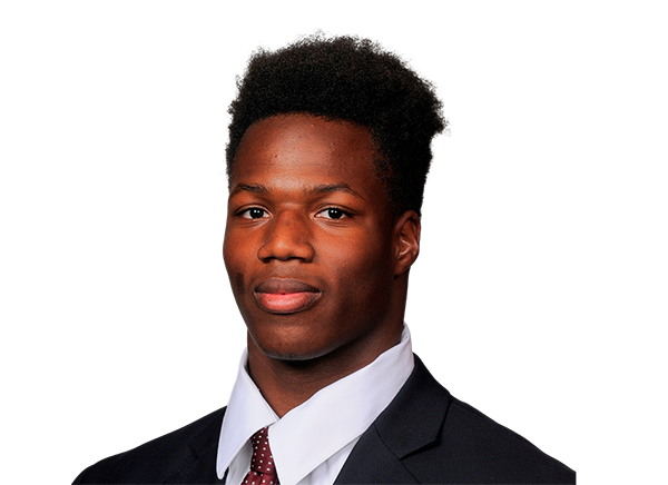 https://a.espncdn.com/i/headshots/college-football/players/full/4044529.png