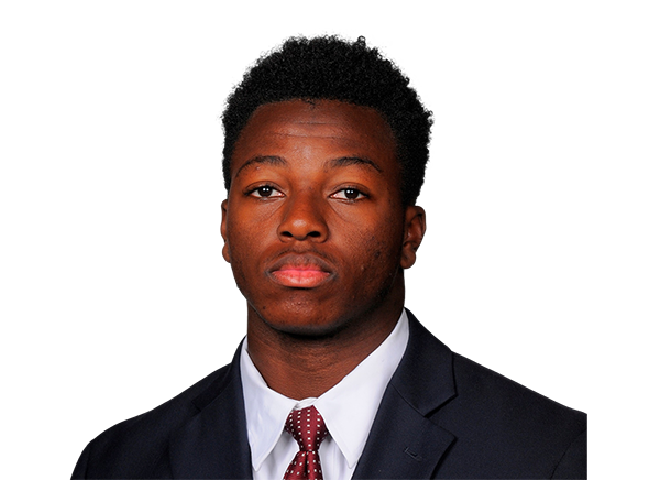 https://a.espncdn.com/i/headshots/college-football/players/full/4044533.png