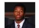 https://a.espncdn.com/i/headshots/college-football/players/full/4044533.png