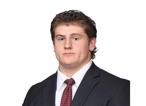 https://a.espncdn.com/i/headshots/college-football/players/full/4044538.png