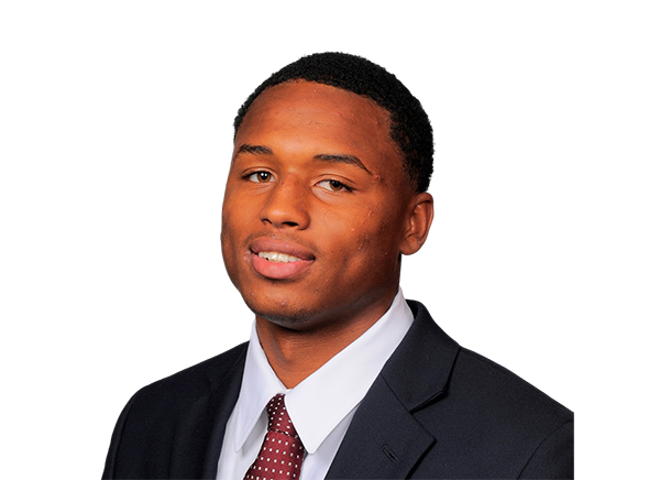 https://a.espncdn.com/i/headshots/college-football/players/full/4044540.png