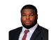https://a.espncdn.com/i/headshots/college-football/players/full/4044544.png