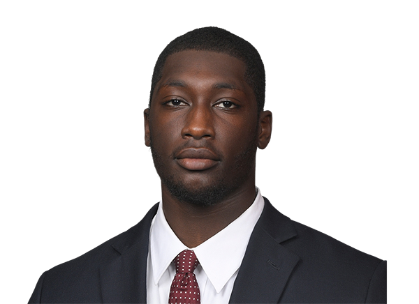 https://a.espncdn.com/i/headshots/college-football/players/full/4044545.png