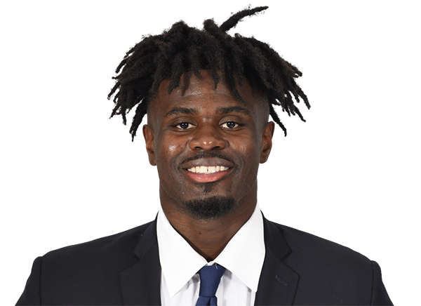 https://a.espncdn.com/i/headshots/college-football/players/full/4044598.png