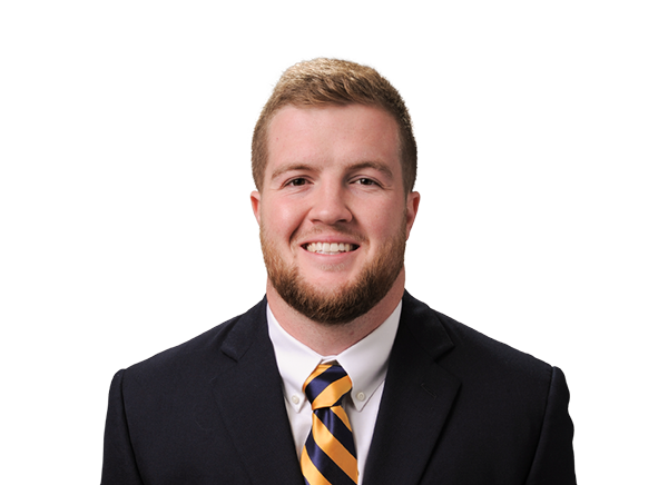 https://a.espncdn.com/i/headshots/college-football/players/full/4045002.png