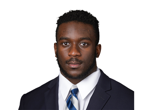 https://a.espncdn.com/i/headshots/college-football/players/full/4045166.png